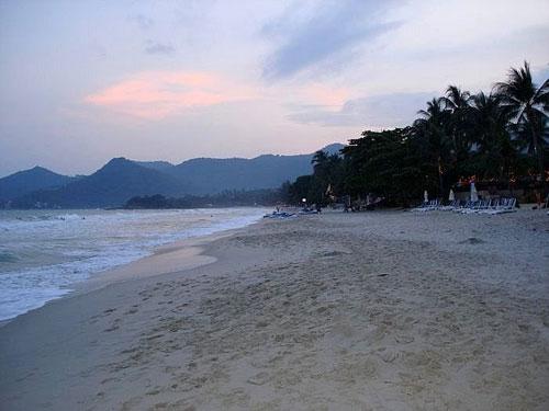 Тайданд